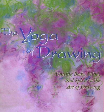 9782350003917: Yoga de la peinture