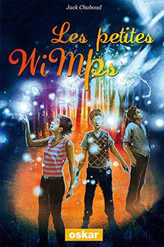 9782350006086: les petites Wimps