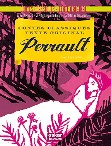 9782350006543: Perrault (French Edition)
