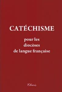 9782350050836: Catechisme pour les Dioceses de Langue Française