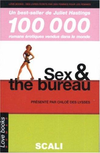 9782350120102: Sex & the bureau