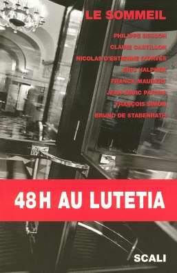 48 H au Lutàtia : 8