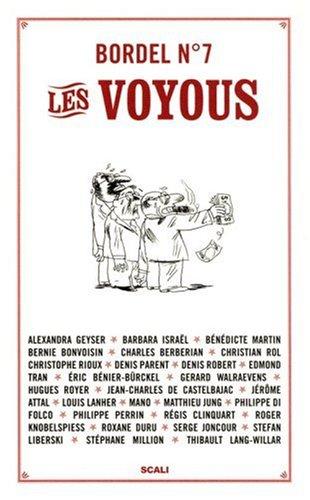 Bordel n°7 : Les voyous: Alexandra Geyser, Coll