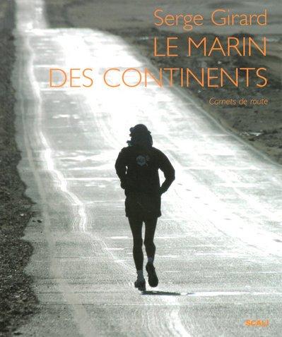 9782350121956: Le marin des continents
