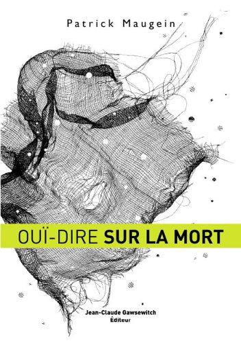 9782350130392: Ouï-dire sur la mort (French Edition)