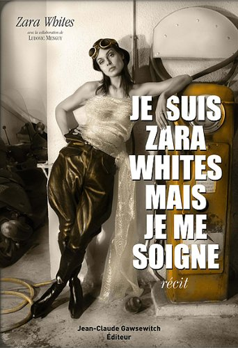 Zara whites young for the