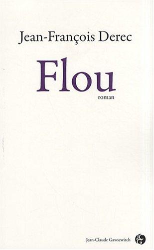 9782350131474: Flou
