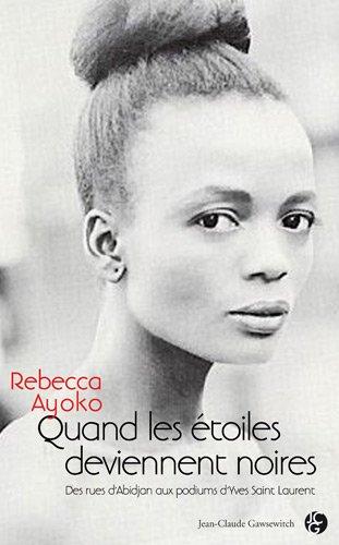 9782350133652: Quand les étoiles deviennent noires (French Edition)