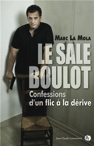 9782350133898: Le sale boulot (French Edition)
