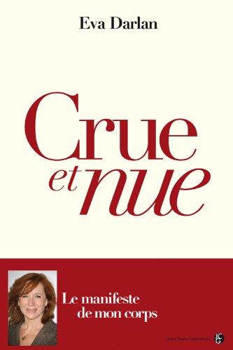 9782350134062: Crue et Nue