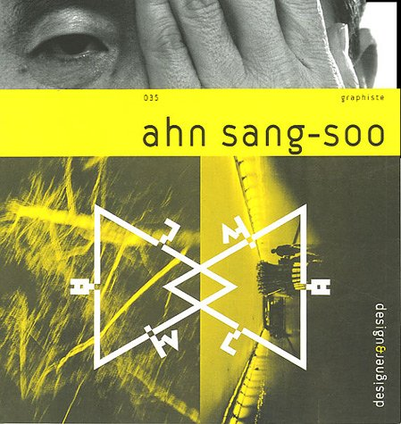 9782350170039: ahn sang-soo