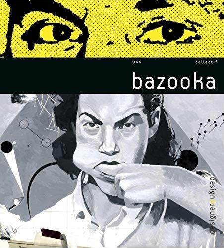 9782350170213: bazooka