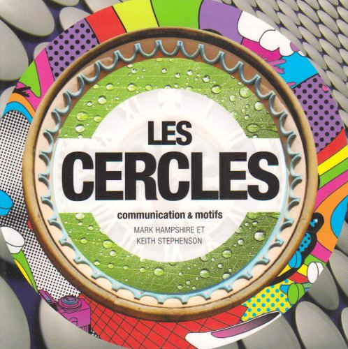 9782350170459: Les cercles (French Edition)