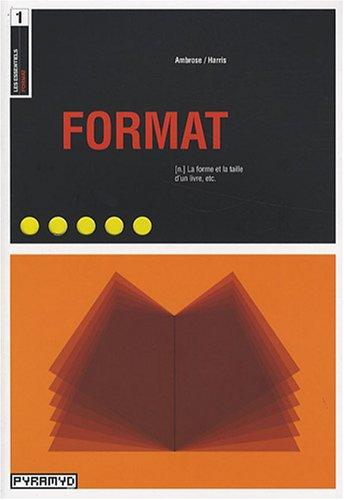 9782350170831: format