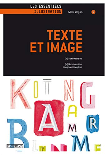 Texte et Image (French Edition): Céline Remechido