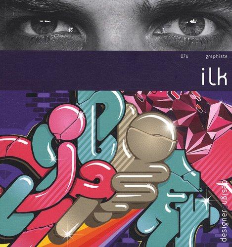 Ilk: No. 076: Design and Designer: Michel Chanaud