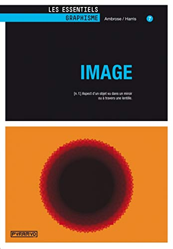 9782350172064: Image (French Edition)