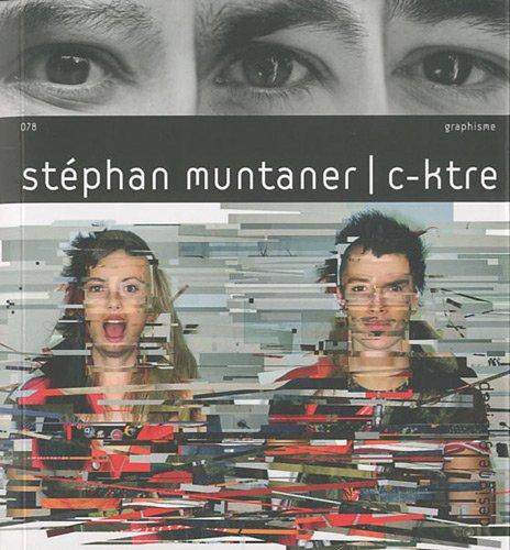 9782350172088: Designer&Design 078: Stephan Muntan