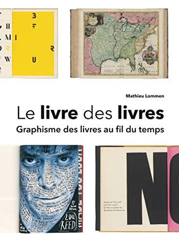 Le livre des livres (French Edition)