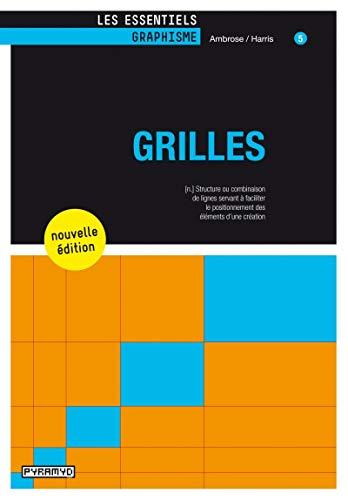 Grilles: Gavin Ambrose, Paul Harris