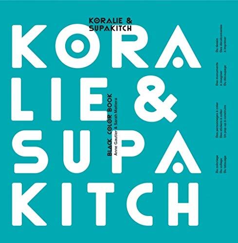 9782350173023: Supakitch & Koralie