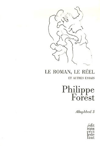 9782350180380: Allaphbed (French Edition)
