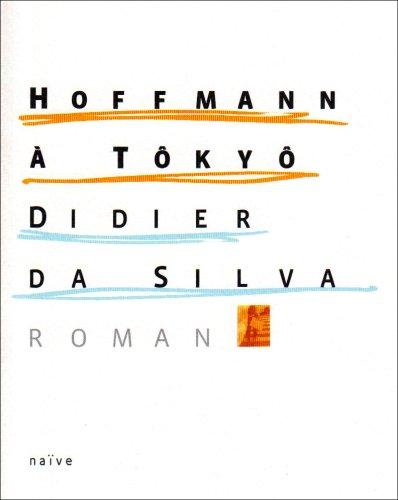 9782350211343: Hoffmann � T�ky�