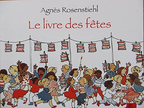 9782350241449: Le livre des fêtes