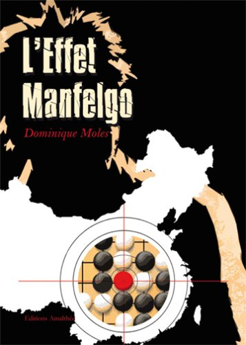 9782350273150: L'Effet Manfelgo