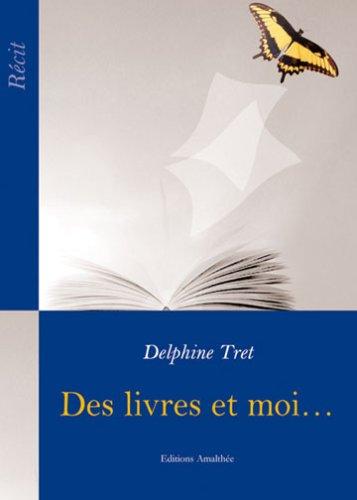 9782350276441: Des Livres et Moi