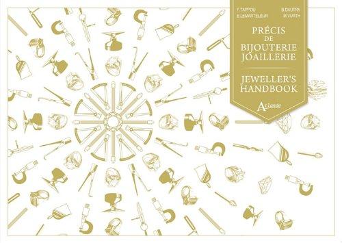 9782350302300: Précis de bijouterie joaillerie (French Edition)