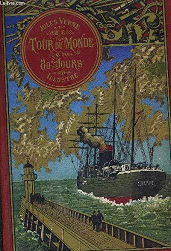 9782350330020: Vingt mille lieues sous les mers (Les voyages extraordinaires) by Verne, Jules