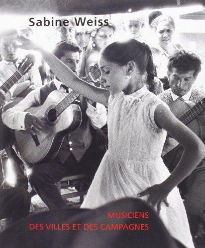 9782350460741: Musiciens des villes et des campagnes