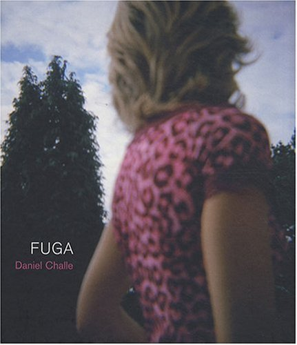 9782350461236: Fuga (French Edition)
