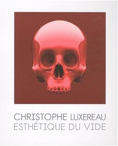 9782350461755: Esthétique du vide (French Edition)