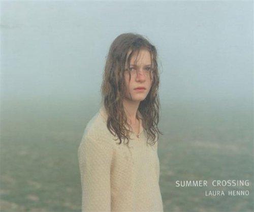 Summer crossing: Laura Henno
