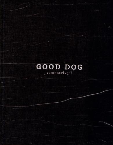 9782350462585: Good Dog