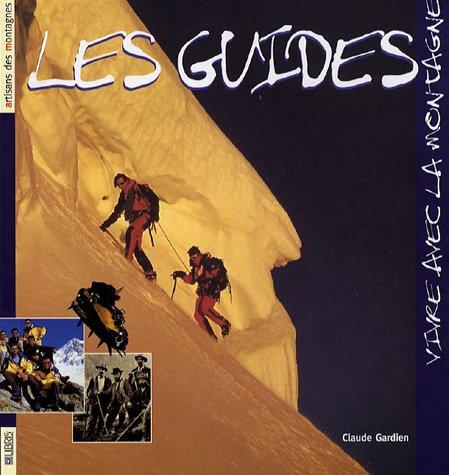 9782350550008: Les guides