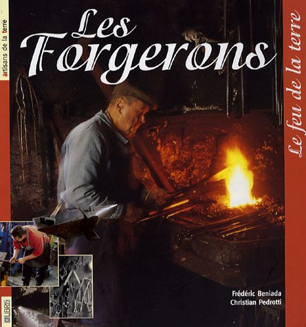 FORGERONS -LES-: BENIADA PEDROTTI