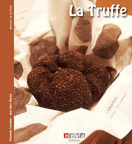 TRUFFE -LA- NED 2010 LE SACRE DU DIAMANT: COSSALTER E BLACHE J
