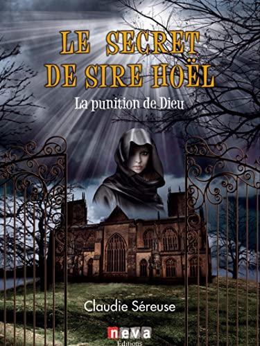 SECRET DE SIRE HOEL -LE- T1: SEREUSE CLAUDIE