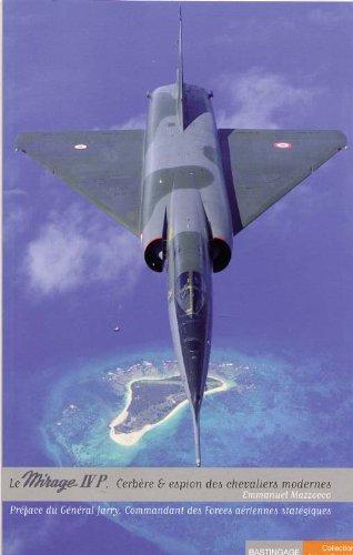 Sammeln & Seltenes Fotografie Flugzeug Avions Marcel Dassault Mirage Iv Luftfahrt & Zeppelin