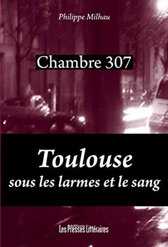 9782350733586: Chambre 307