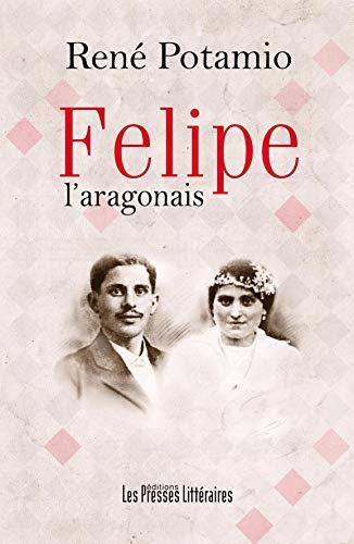 Felipe l'aragonais: René Potamio