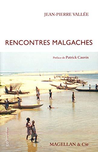 RENCONTRES MALGACHES: VALLEE JEAN PIERRE