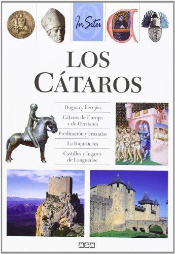 9782350800301: Los Cataros (French Edition)