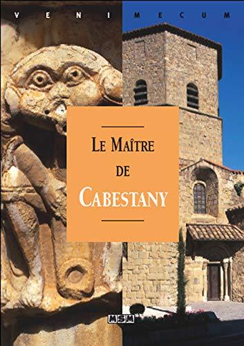 9782350800417: Le Maitre de Cabestany