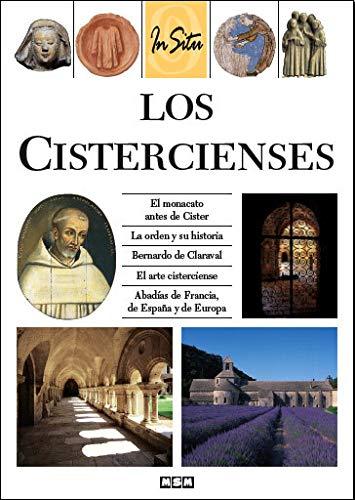9782350800646: Los Cistercienses