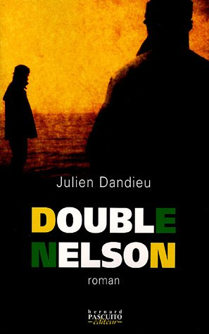 9782350850030: Double Nelson (French Edition)