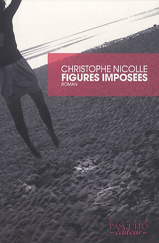 9782350850832: Figures imposées (French Edition)